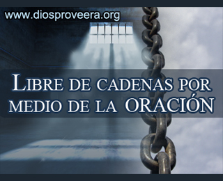 libre de cadenas